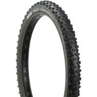 Schwalbe Nobby Nic SS TLE PaceStar 27.5+ Tires