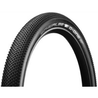 "Schwalbe G-One Allround TLE Gravel 27.5"" Tire"
