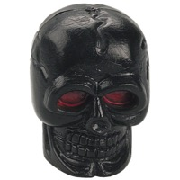 Dimension Skull Valve Cap