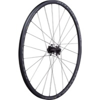 Ritchey WCS Zeta Road Disc Wheelset