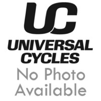 Sram Rival 22 Cross Drivetrain and Hydro Brake Kit