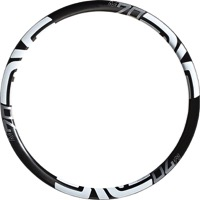 "ENVE Composites  70/Thirty HV 27.5"" Carbon Rims"