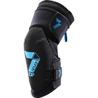 7iDP Transition Wrap Knee Armor