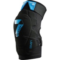 7iDP Flex Youth Knee Pads