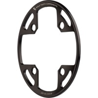Wolf Tooth Components 96mm Bash Guard