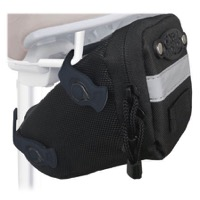 Clean Motion Pelikan SMS Seat Bag