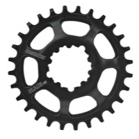 DMR Blade Direct Mount NW Chainrings