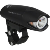 Planet Bike Blaze Dynamo SL Headlight