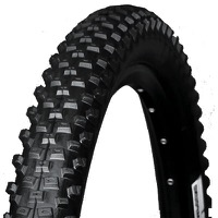 "Vee Rubber Crown Gem Synthesis 29"" Tire"