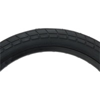 BSD Donnaqueak Tires