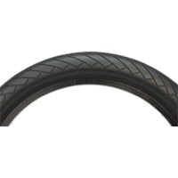 Odyssey Tom Dugan Signature Tire