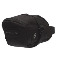 Blackburn Local Small Seat Bag - Black