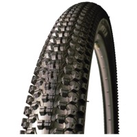 Kenda Small Block 8 Tire - ISO 451