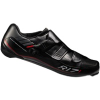 Shimano SH-R171 Road Shoes
