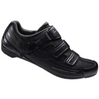 Shimano SH-RP3LE Wide Road Shoes