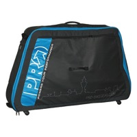 PRO Components PRO Bike Travel Case