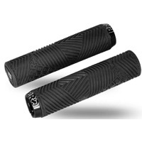 PRO Components Dual Lock-On Sport Grips