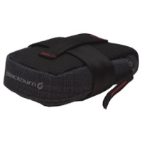 Blackburn Central Micro Seat Bag - Charcoal