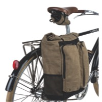 Blackburn Wayside Pannier/Backpack 2018