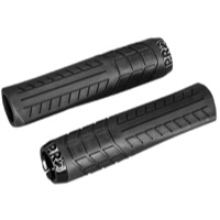 PRO Components Ergo Race Lock-On Grips