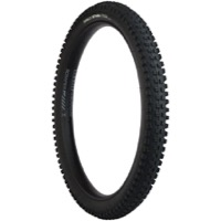 "Surly Dirt Wizard 27.5"" Plus (650b) Tires"