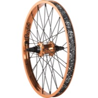 The Shadow Conspiracy Raptor Freecoaster Wheels