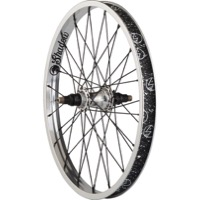 The Shadow Conspiracy Corvus SDS Wheels