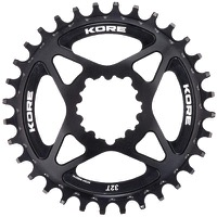 Kore Stronghold Narrow/Wide DM Chainrings
