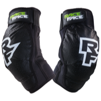 Race Face Womens Khyber Elbow Guard