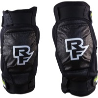Race Face Womens Khyber Knee Guards