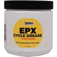 ProGold EXP Grease Tub