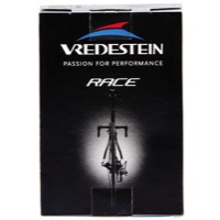 Vredestein Ultralight Latex Tube
