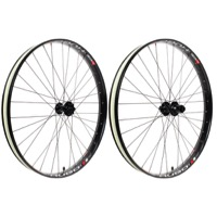 "Stans ZTR Hugo 52 Tubeless ""Boost"" 27.5"" Wheelset"