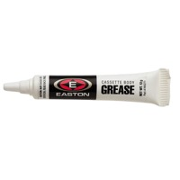 Easton Freehub Grease
