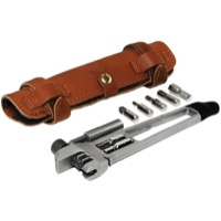 Full-Windsor Breaker Multi Tool