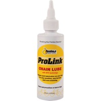 ProLink Chain Lube - 4 oz., 16 oz. or 32 oz.