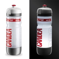 Elite Candea LED Water Bottle