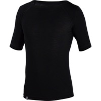 Ibex Woolies 1 Men's Short Sleeve Base Layer