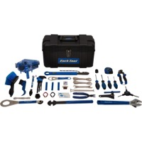 Park Tool AK-2 Advanced Tool Kit