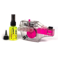 Muc-Off Chain Cleaning Kit