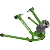 Kinetic T-2300 Rock 'N Roll Fluid Trainer