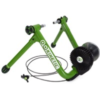 Kinetic T-2400 Magnetic Trainer