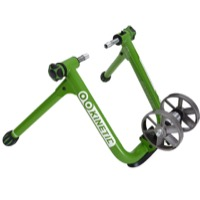 Kinetic T-2500 Cyclone Wind Trainer