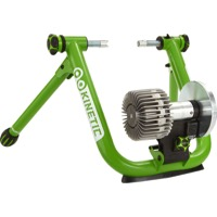 Kinetic T-2700 Rd Machine Smart Fluid Trainer