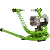 Kinetic T-2800 Rock 'N Roll Smart Fluid Trainer