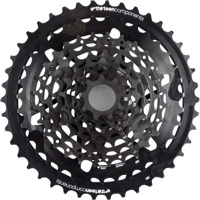 E-Thirteen TRS Plus 10 Speed Cassette