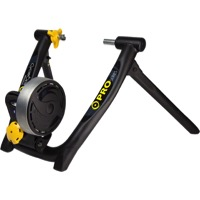 CycleOps 9481 PowerBeam Pro ANT+ Trainer - Joule GPS