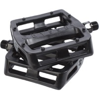 Odyssey Grandstand Tom Dugan Signature PC Pedals