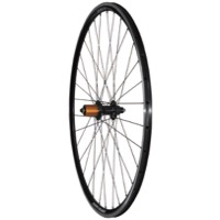 Halo AeroRage 6-Drive Road Wheels