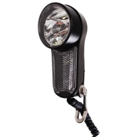 Herrmans H-One S Dynamo LED Headlight